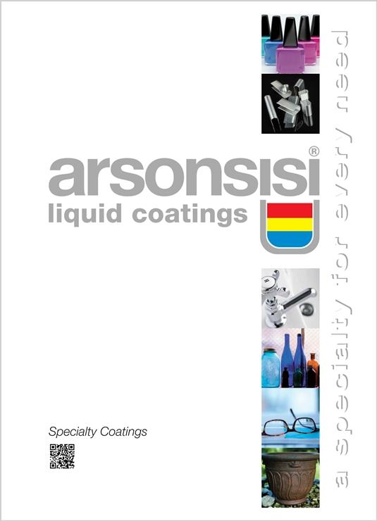 Pinturas-especiales-arsonsisi