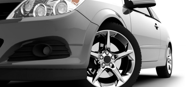automotive_arsonsisi
