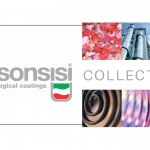 arsonsisi-collections-colour-fan
